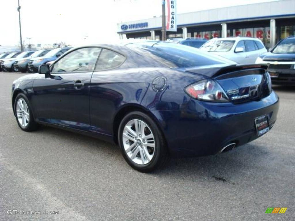 gs coupe prices specs and tiburon buy hyundai