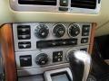 2005 Zambezi Silver Metallic Land Rover Range Rover HSE  photo #32