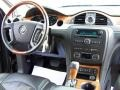 2008 Cocoa Metallic Buick Enclave CXL AWD  photo #18
