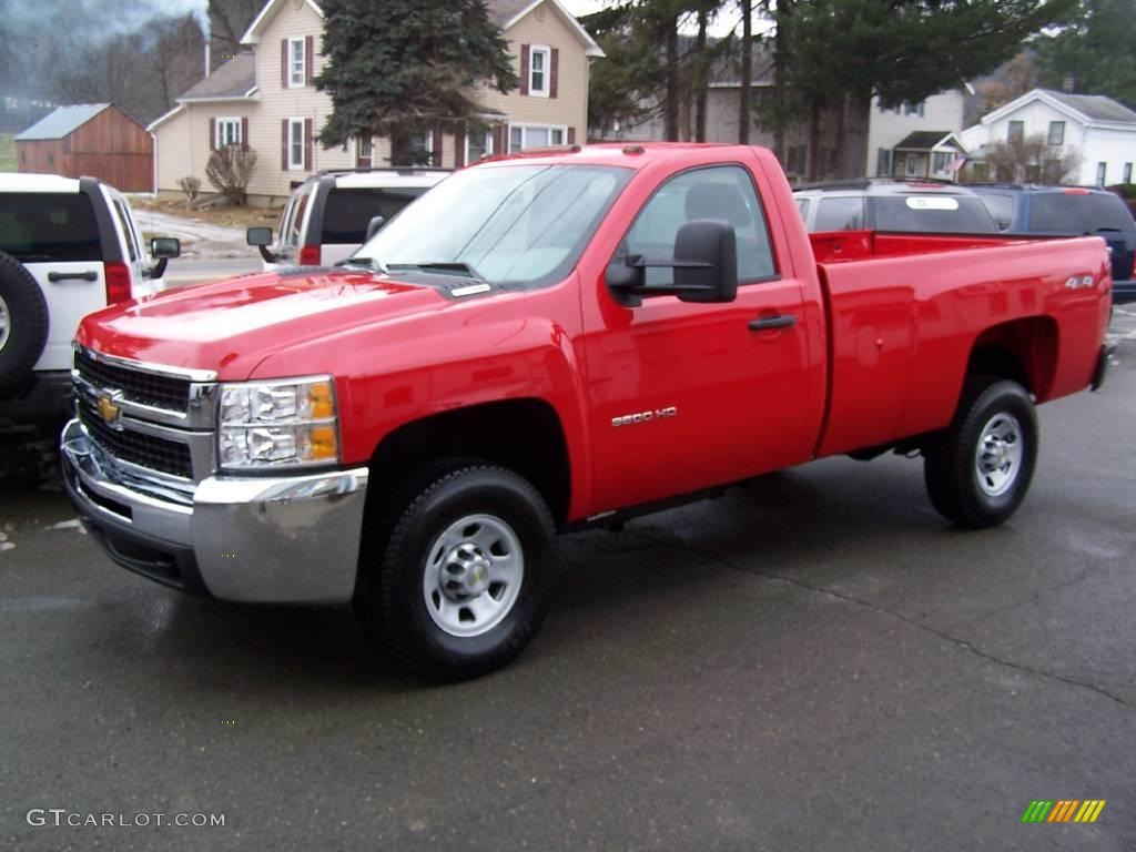 chevy silverado victory red autos weblog. Cars Review. Best American Auto & Cars Review