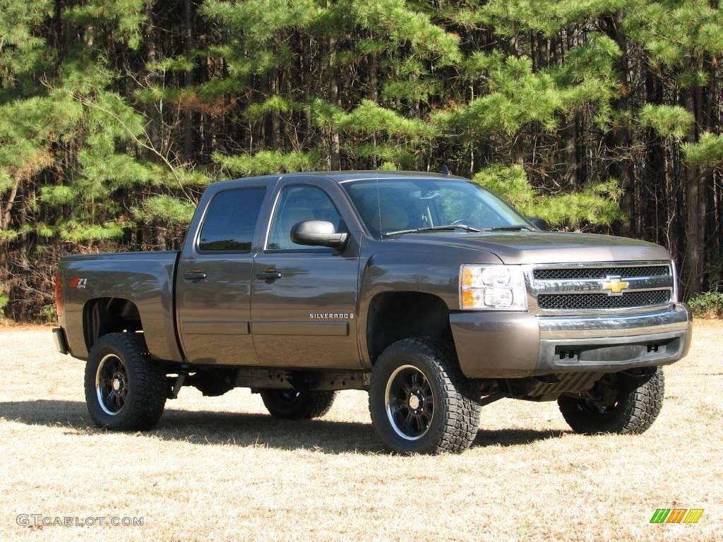 2007 chevy silverado lt z71 4x4 towing specs autos post. Black Bedroom Furniture Sets. Home Design Ideas