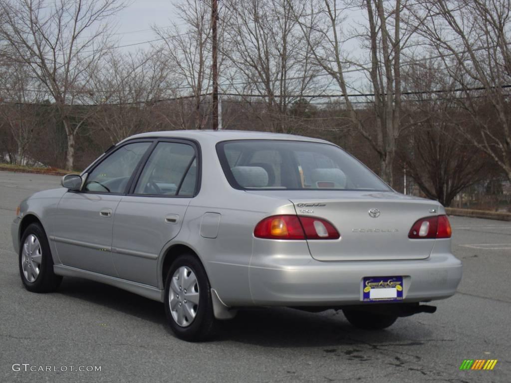 Kelebihan Kekurangan Corolla 1999 Harga