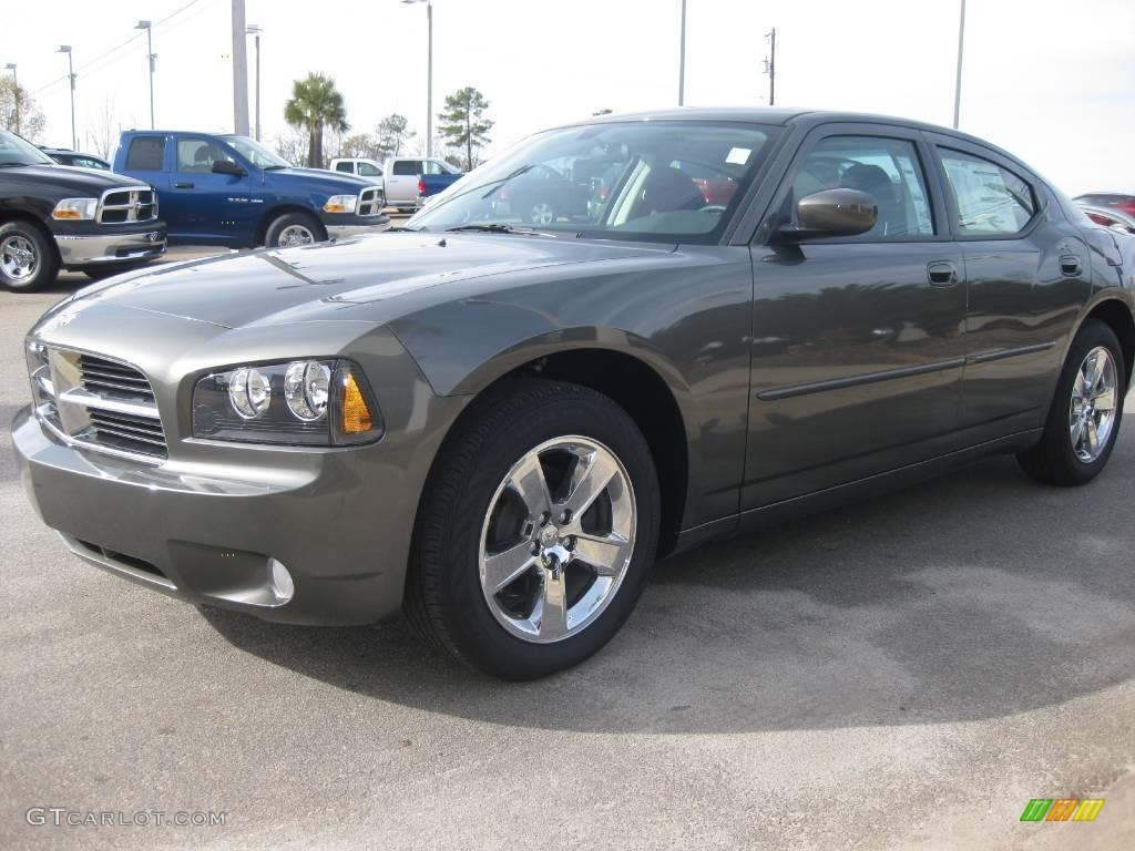 2010 dark titanium metallic dodge charger sxt 23522130 car. Cars Review. Best American Auto & Cars Review