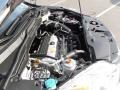 2010 Alabaster Silver Metallic Honda CR-V EX-L  photo #21