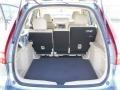 2010 Opal Sage Metallic Honda CR-V LX  photo #14