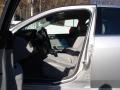 Light Platinum - STS 4 V6 AWD Photo No. 14