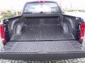 2006 Patriot Blue Pearl Dodge Ram 1500 SLT Quad Cab  photo #17