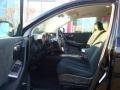2006 Super Black Nissan Murano S AWD  photo #30