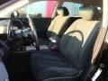 2006 Super Black Nissan Murano S AWD  photo #31