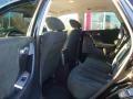 2006 Super Black Nissan Murano S AWD  photo #39
