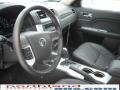 Sterling Gray Metallic - Milan V6 Premier AWD Photo No. 7