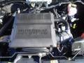 2009 Black Pearl Slate Metallic Ford Escape XLT V6  photo #12