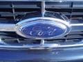 2009 Black Pearl Slate Metallic Ford Escape XLT V6  photo #13