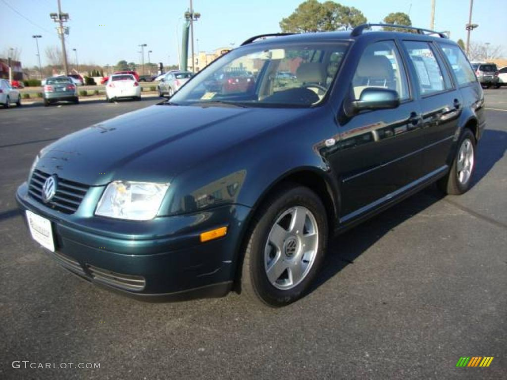 2001 volkswagen jetta photo gallery with 23913394 on Vw Bug Photo furthermore 1994 Volkswagen Golf photo likewise Vw 1 8 Tsi Engine Diagram moreover 2012 Vw Jetta Radio Wiring Harness Color Code together with Photo 12.