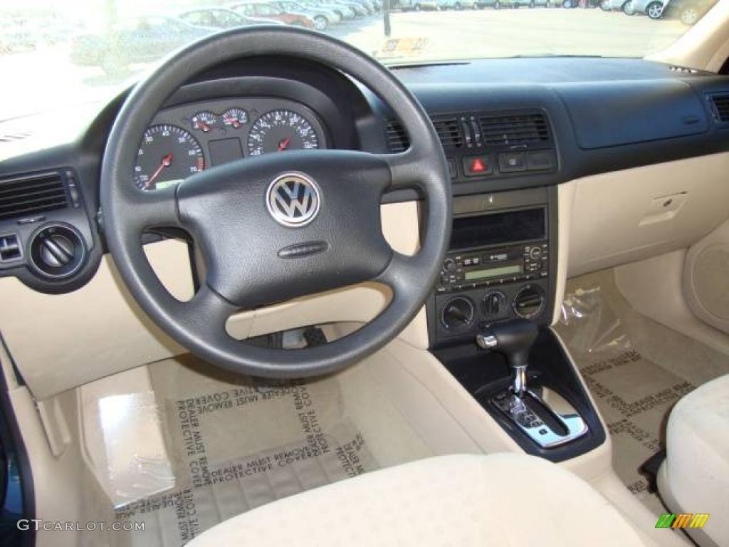 2001 Baltic Green Volkswagen Jetta Gls Wagon 23913394 Photo 12 Gtcarlot Com Car Color Galleries