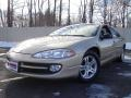 1998 Champagne Pearl Dodge Intrepid ES #23909566
