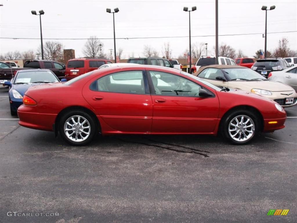 2002 inferno red pearl chrysler concorde lxi 23904933 gtcarlot com car color galleries 2002 inferno red pearl chrysler concorde lxi 23904933 gtcarlot com car color galleries