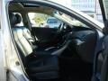 2009 Palladium Metallic Acura TSX Sedan  photo #20