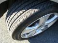 2009 Palladium Metallic Acura TSX Sedan  photo #22