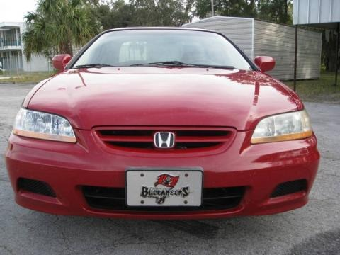 2001 honda accord ex coupe data info and specs. Black Bedroom Furniture Sets. Home Design Ideas