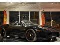 Nero D.S. (Black) 2007 Ferrari F430 Gallery