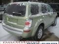 Kiwi Green Metallic - Mariner V6 4WD Photo No. 2