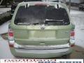 Kiwi Green Metallic - Mariner V6 4WD Photo No. 3