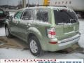 Kiwi Green Metallic - Mariner V6 4WD Photo No. 4