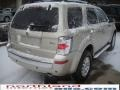 Gold Leaf Metallic - Mariner V6 Premier 4WD Photo No. 2