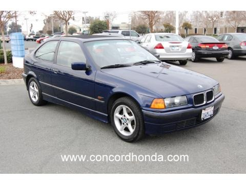 1996 bmw 3 series 318ti coupe data  info and specs 1996 bmw 318i convertible specs