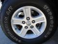 2006 Patriot Blue Pearl Dodge Ram 1500 SLT Quad Cab 4x4  photo #28