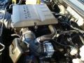 2009 Black Pearl Slate Metallic Ford Escape Limited V6  photo #26