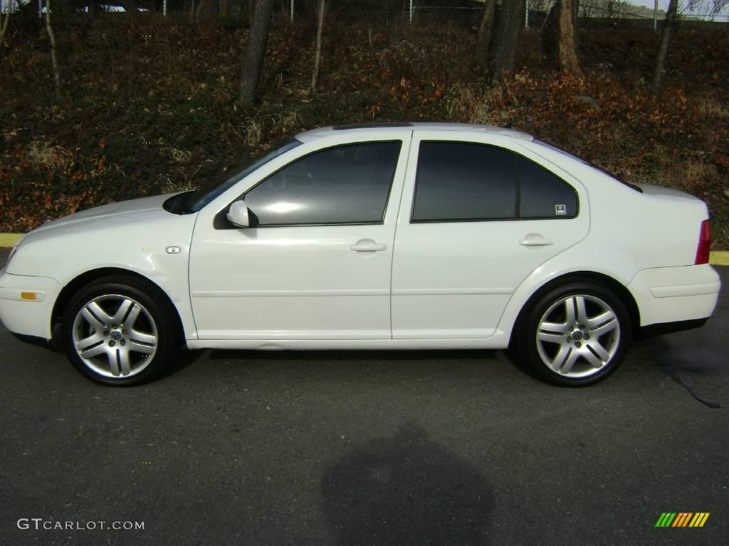 2002 cool white volkswagen jetta glx vr6 sedan 24264025 gtcarlot com car color galleries gtcarlot com