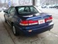 Eternal Blue Pearl - Accord VP Sedan Photo No. 4