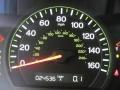 Eternal Blue Pearl - Accord EX V6 Sedan Photo No. 15
