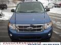 2009 Sport Blue Metallic Ford Escape XLT V6 4WD  photo #3