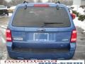 2009 Sport Blue Metallic Ford Escape XLT V6 4WD  photo #7