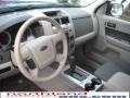 2009 Sport Blue Metallic Ford Escape XLT V6 4WD  photo #10