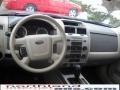 2009 Sport Blue Metallic Ford Escape XLT V6 4WD  photo #14