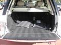2007 Chawton White Land Rover Range Rover Supercharged  photo #11