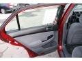 Moroccan Red Pearl - Accord SE Sedan Photo No. 16