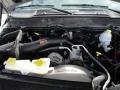 2006 Bright Silver Metallic Dodge Ram 1500 Laramie Quad Cab 4x4  photo #36