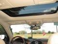 2008 Carbon Black Metallic Buick Enclave CXL  photo #18