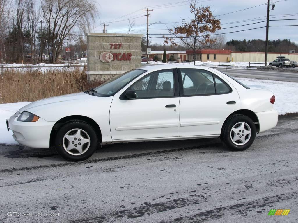 Chevrolet Aveo T200  Wikipedia