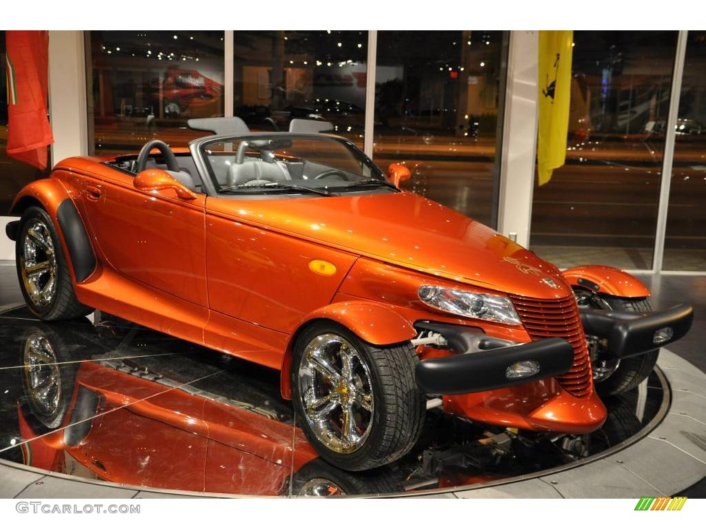 012278 furthermore Orange likewise 2000 Plymouth Prowler as well 001907 further 435560. on plymouth prowlers pictures of orange