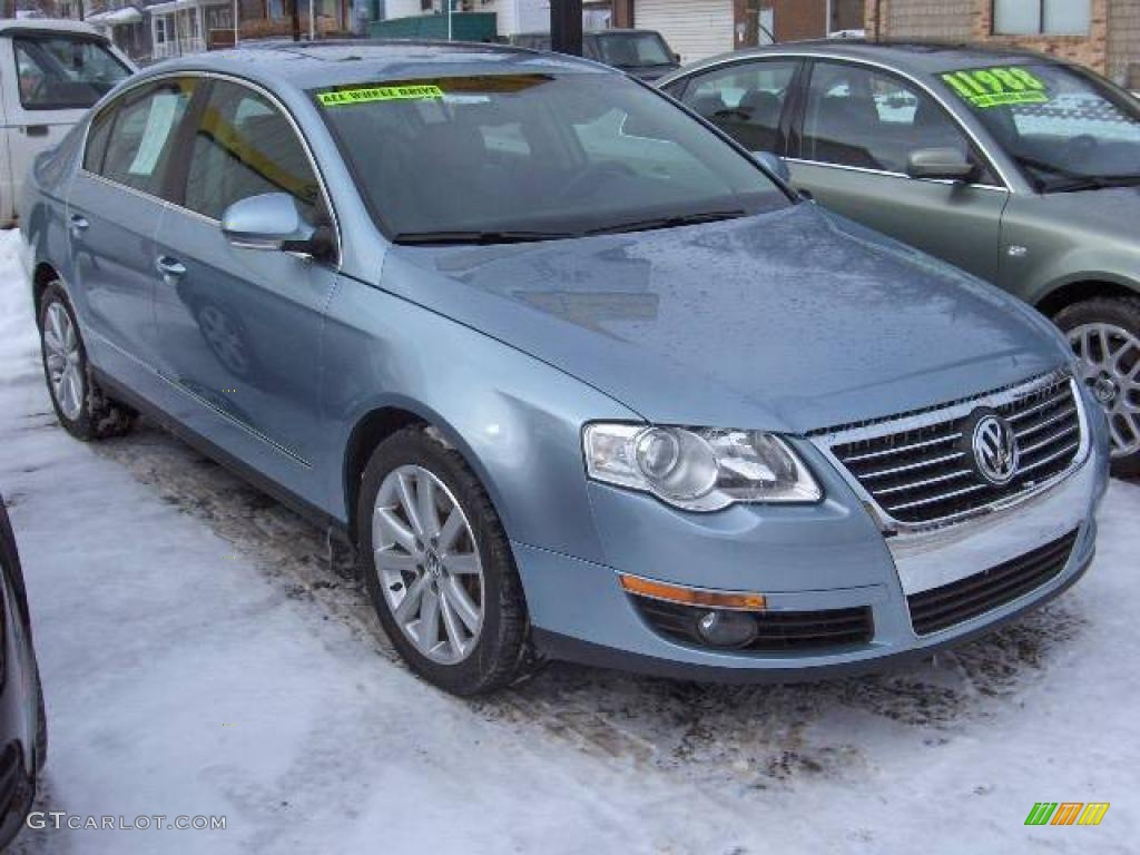 Arctic Blue Silver Metallic 007737 Chicagosportscarscom Cars