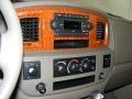 2006 Bright White Dodge Ram 1500 ST Regular Cab 4x4  photo #16
