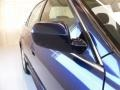2002 Eternal Blue Pearl Honda Accord EX Sedan  photo #27