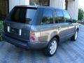 2005 Bonatti Grey Metallic Land Rover Range Rover HSE  photo #6