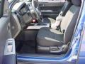 2009 Sport Blue Metallic Ford Escape XLT V6 4WD  photo #11